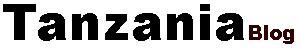 Tanzania Blog